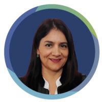 Claudia Cabello